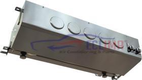 ECLIMA E01CF51 - UNIDAD UNIVERSAL HVAC MIN 12V 15,7KW