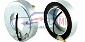 ECLIMA 162081 - BOBINA H12 MAZDA 101X66X33 AD33 12V