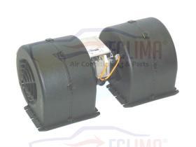 ECLIMA 48056BG - TURBINA DOBLE INTERIOR EV.3 VELOCIDADES 011-B40-22 24V