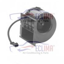 ECLIMA 48038BG - TURBINA DOBLE 24V 3VEL 006-B40-22